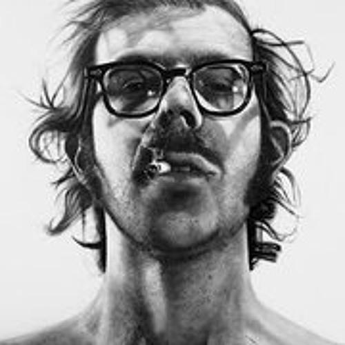 'Turgay Öztürk's avatar