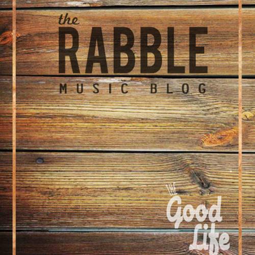 theRABBLE's avatar
