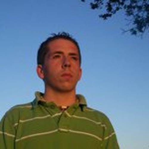 Gábor Kerner's avatar