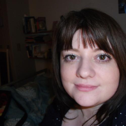 Aimée Charnock's avatar