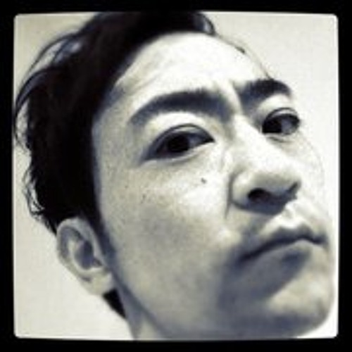 daryu's avatar