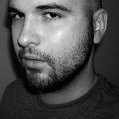 Josh Metcalf's avatar