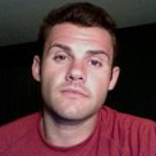 Sean E Ry's avatar