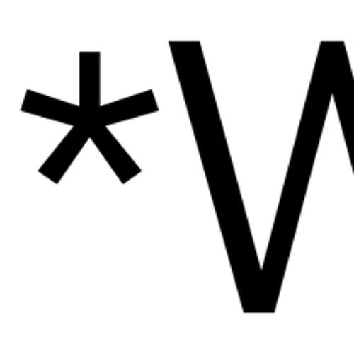 WL77's avatar