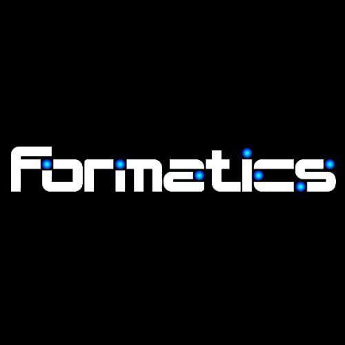 Formatics's avatar