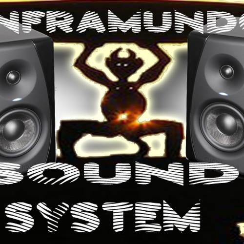 inframundosoundsystem's avatar