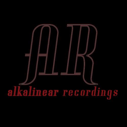 Alkalinear Recordings's avatar