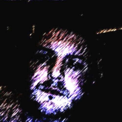 mCKENIC's avatar
