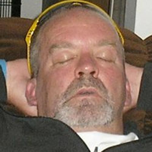 Rob Swanson's avatar