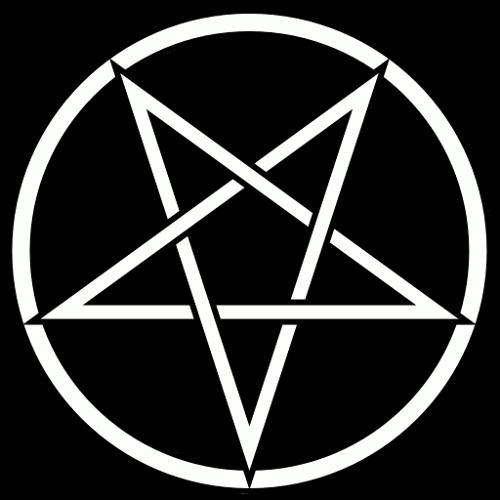 Goreman's avatar