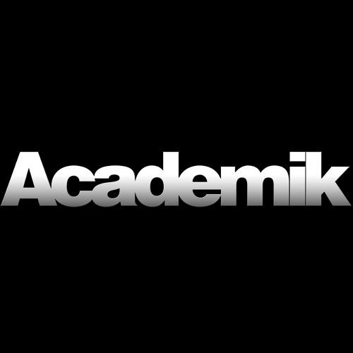 academikrecords's avatar
