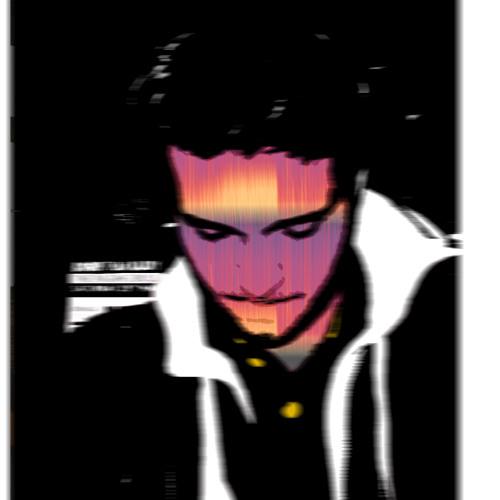 Nikpup's avatar