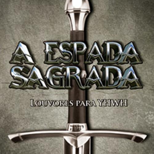 ESPADA SAGRADA's avatar