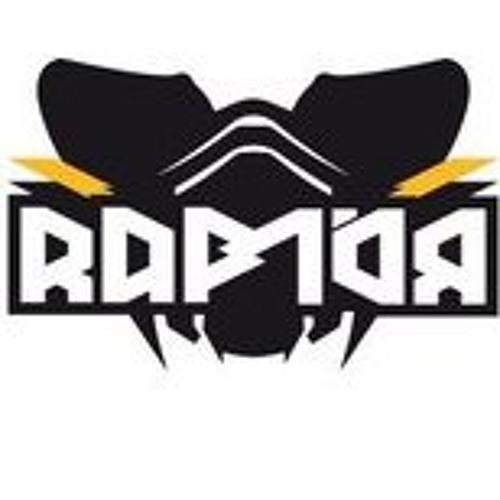 RAPT0R's avatar