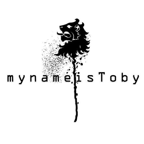 mynameisToby's avatar