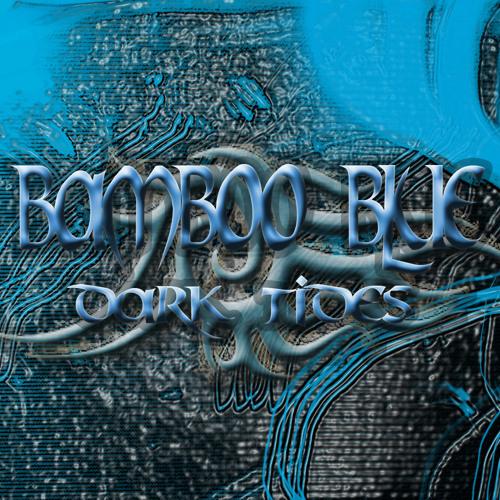 Bamboo Blue's avatar