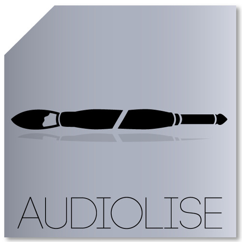 Audiolise's avatar