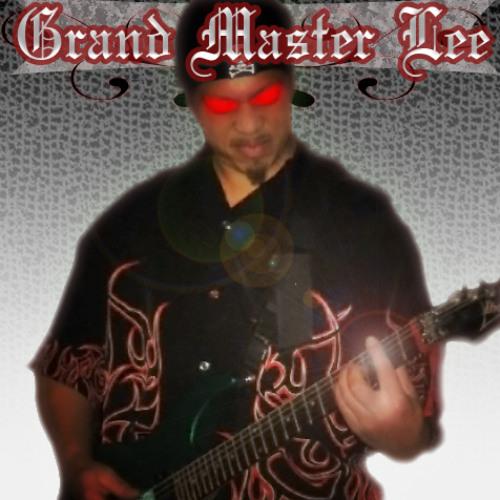 GrandmasterLee's avatar