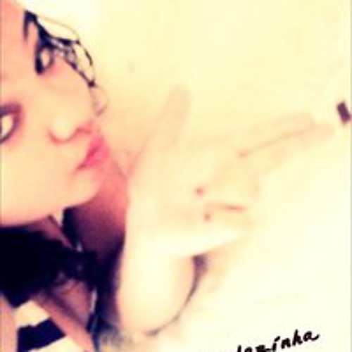 Alessandra Ribeiro Dias's avatar