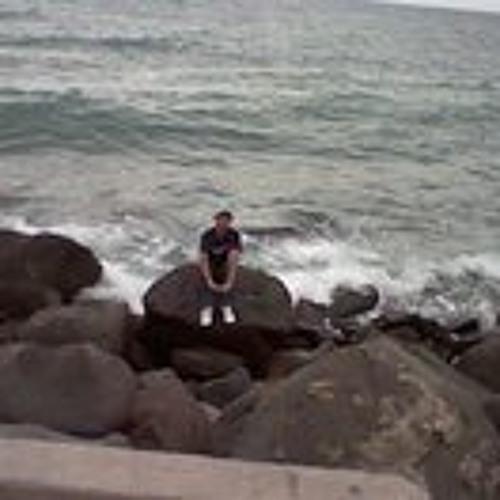 Fabian Sanchez's avatar