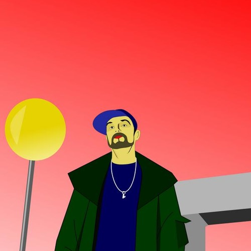 Lt.Col.Mastermind's avatar