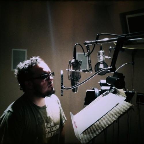 danielazulai's avatar