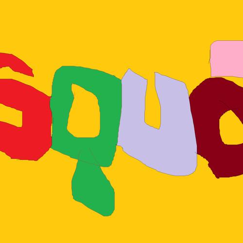 Squoter  2's avatar