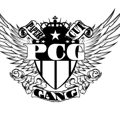 papercutgang (Official)'s avatar
