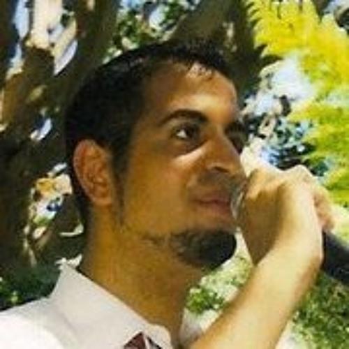 dramarams's avatar