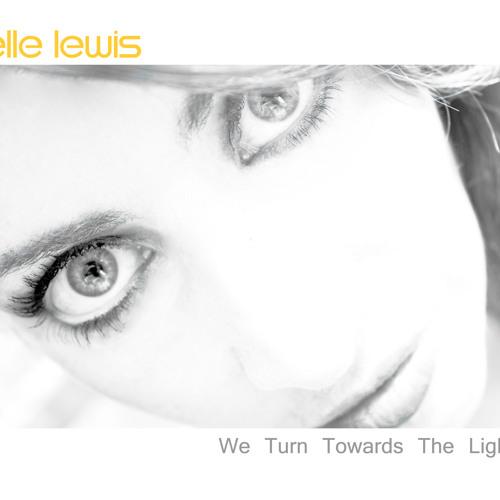 Elle Lewis's avatar
