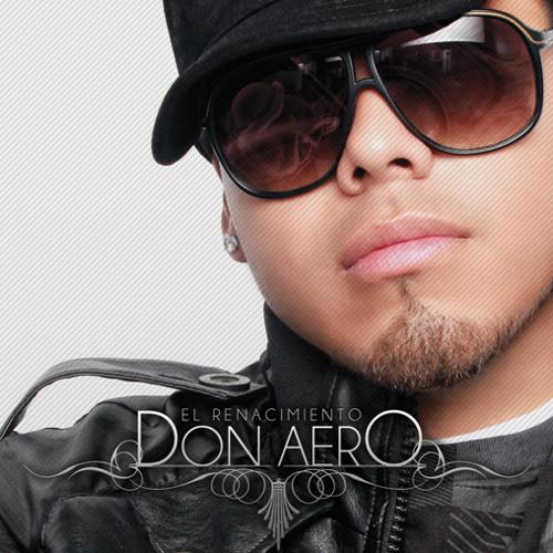 Don Aero's avatar