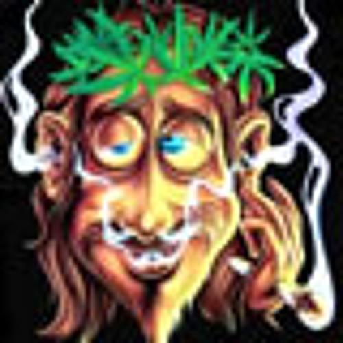 JuKa's avatar
