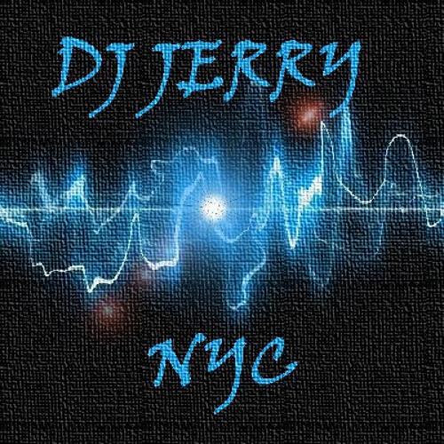 DJ Jerry Nyc's avatar