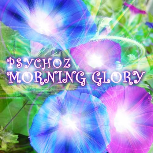 Morning Glory's avatar