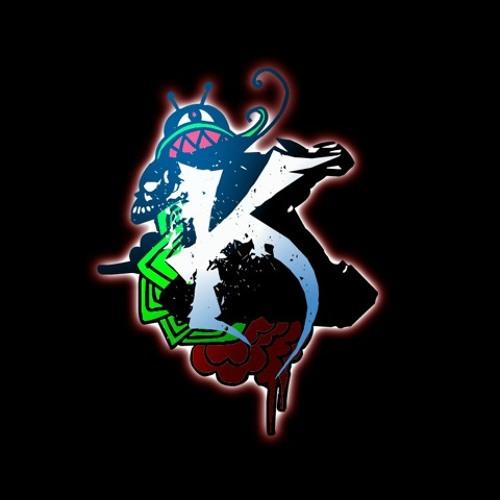 DJKyodo's avatar