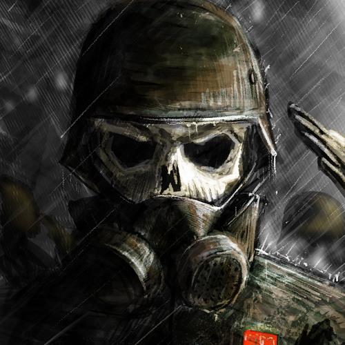 Yzzerdd420's avatar