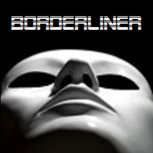 borderliner's avatar
