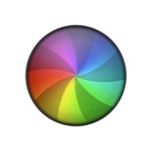 TwinofAphex's avatar