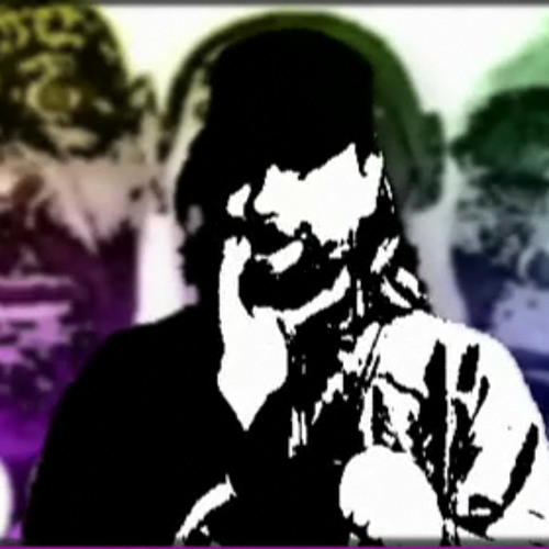 dert's avatar