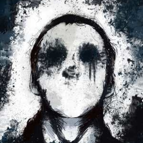 LarS Delta's avatar