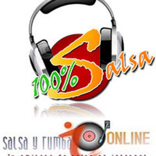 Emisora Salsayrumbaonline's avatar