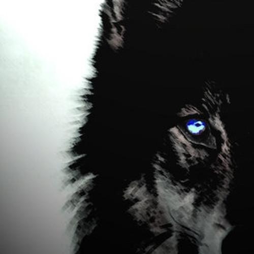 mcezenciamk's avatar