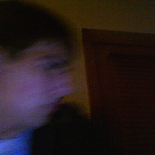 sjamesmke's avatar