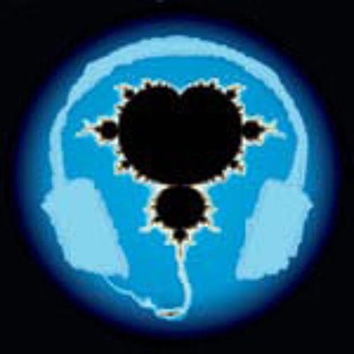 Fractal Phono's avatar