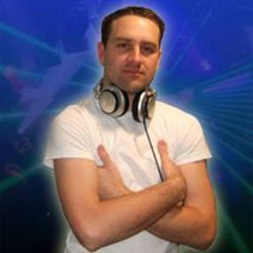 Ricky Spires's avatar