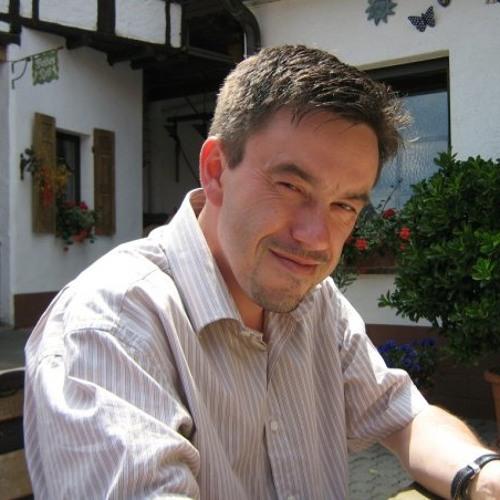 mvassche's avatar