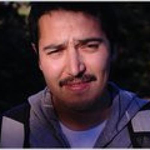 Mau Alejandro's avatar