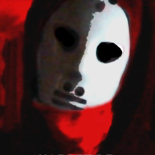 DJ D-STRUKT's avatar