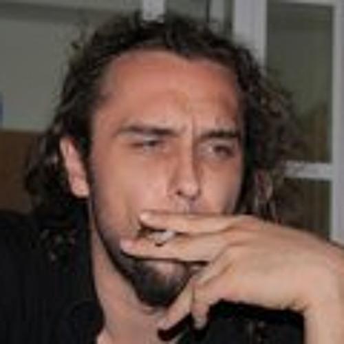 Original-Souljah's avatar
