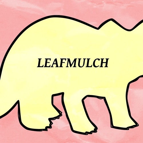 Leafmulch's avatar